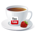YouTube Tea