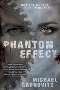 Phantom Effect 2016-06