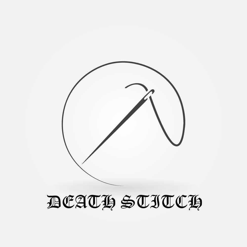 Death Stitch
